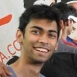 Profile picture of Asif Rahman
