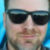 Profile picture of Dan Holcomb