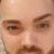 Profile picture of Liam Anderson