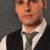 Profile picture of Richard Zavala