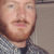 Profile picture of Brice Derecson