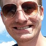 Profile picture of Patrick Norton