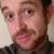 Profile picture of Austin Underwood