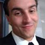 Profile picture of Jason Rameriez