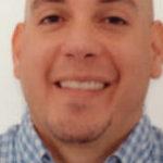 Profile picture of Joe Patterson