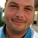 Profile picture of Warren Payton