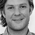 Profile picture of Chris Hamson