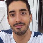 Profile picture of Matt Rodriguez