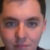 Profile picture of Darrian Clark
