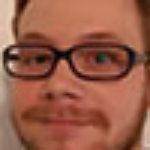 Profile picture of Daniel Robinson