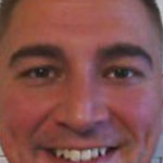 Profile picture of Sean Knoxwell