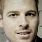 Profile picture of Brandon Miller