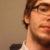 Profile picture of Erik Nelson