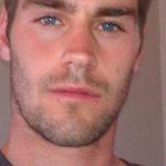 Profile picture of Chad Hatton