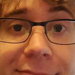 Profile picture of Peter Gordon
