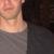 Profile picture of Tony Stimson