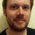 Profile picture of Dustin McClure