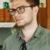 Profile picture of Michael Cannon