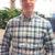 Profile picture of Nathaniel Dixon