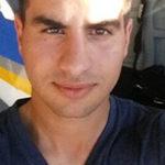 Profile picture of Leon Clapham