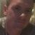 Profile picture of Mike Sheldon