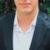 Profile picture of Brian Foster