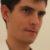 Profile picture of Marcus Stapleton